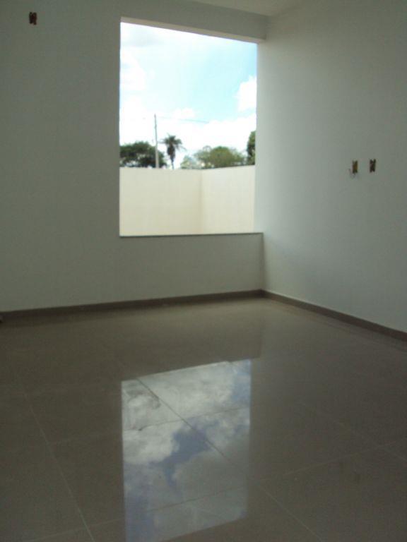 Casa residencial à venda, Heliópolis, Garanhuns.