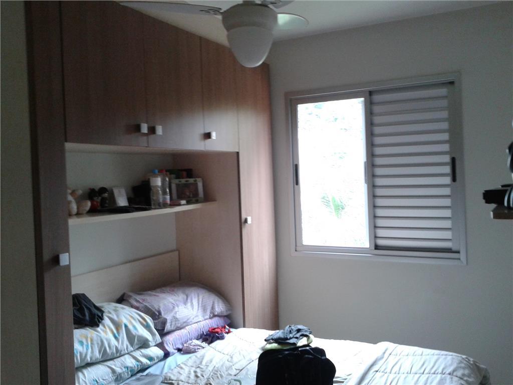 Total Imóveis - Apto 2 Dorm, Jardim Celeste - Foto 6