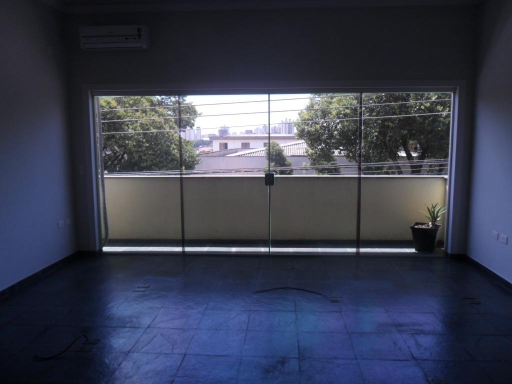 Total Imóveis - Sala, Jardim das Flores, Osasco - Foto 2