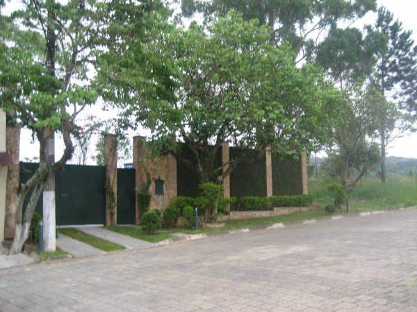Casa  residencial à venda, Gramado, Cotia.