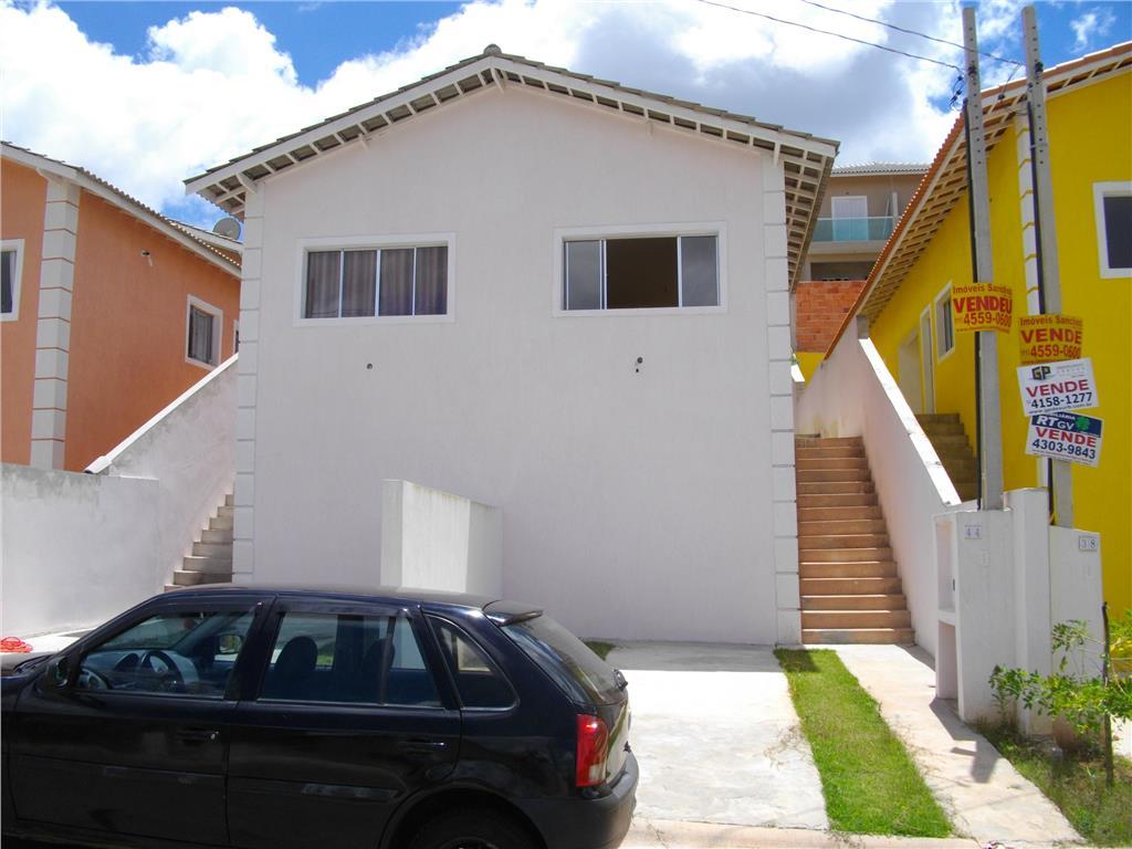 Casa  residencial à venda, Jardim Japão (Caucaia do Alto), C
