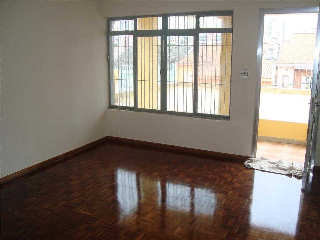 Casa  residencial para locação, Vila Campesina, Osasco.