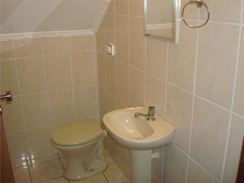 Total Imóveis - Casa 3 Dorm, Bussocaba, Osasco - Foto 5