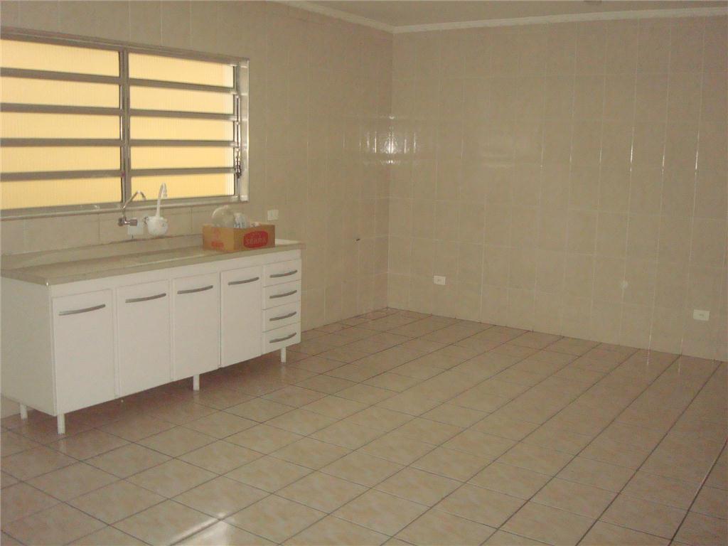 Total Imóveis - Casa 3 Dorm, Bussocaba, Osasco - Foto 6