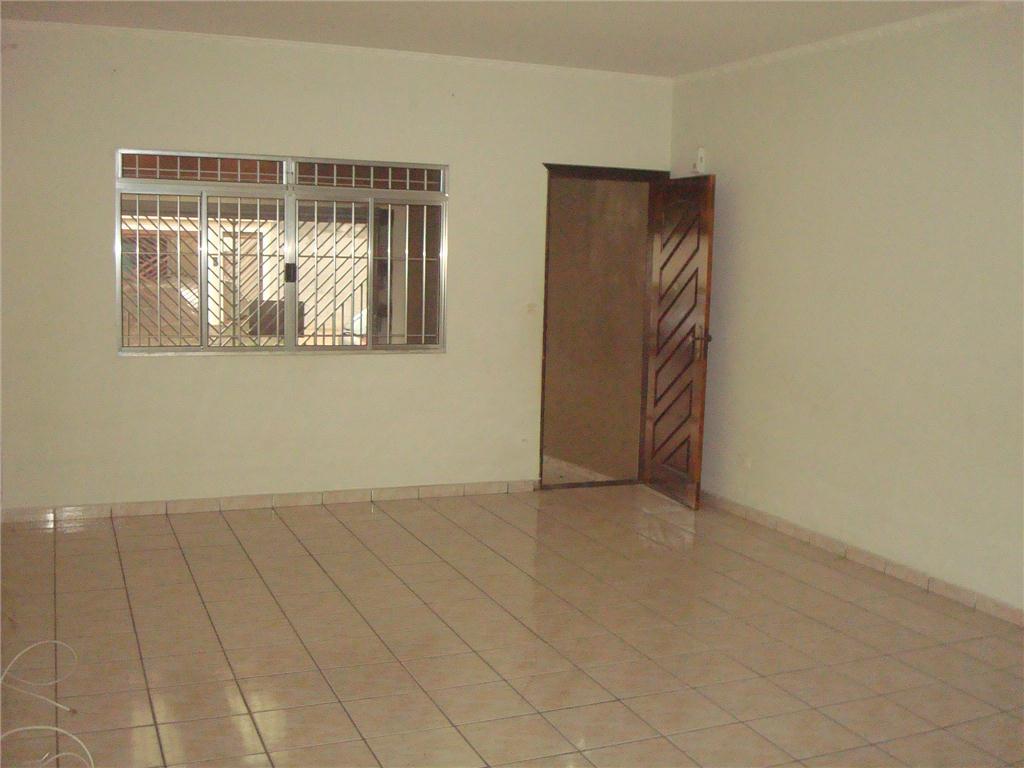 Total Imóveis - Casa 3 Dorm, Bussocaba, Osasco - Foto 4