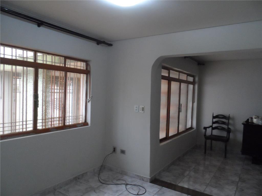 Total Imóveis - Casa 3 Dorm, Parque Continental - Foto 4