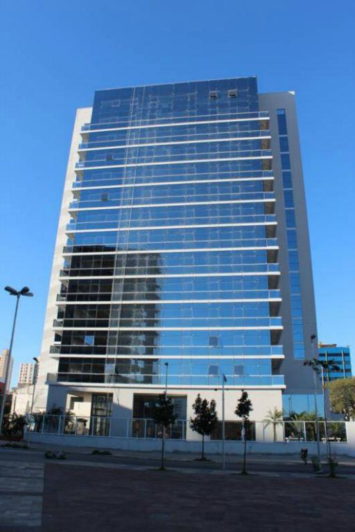 Edificio Faria Lima Offices