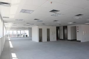 Edificio Faria Lima Offices - Foto 3