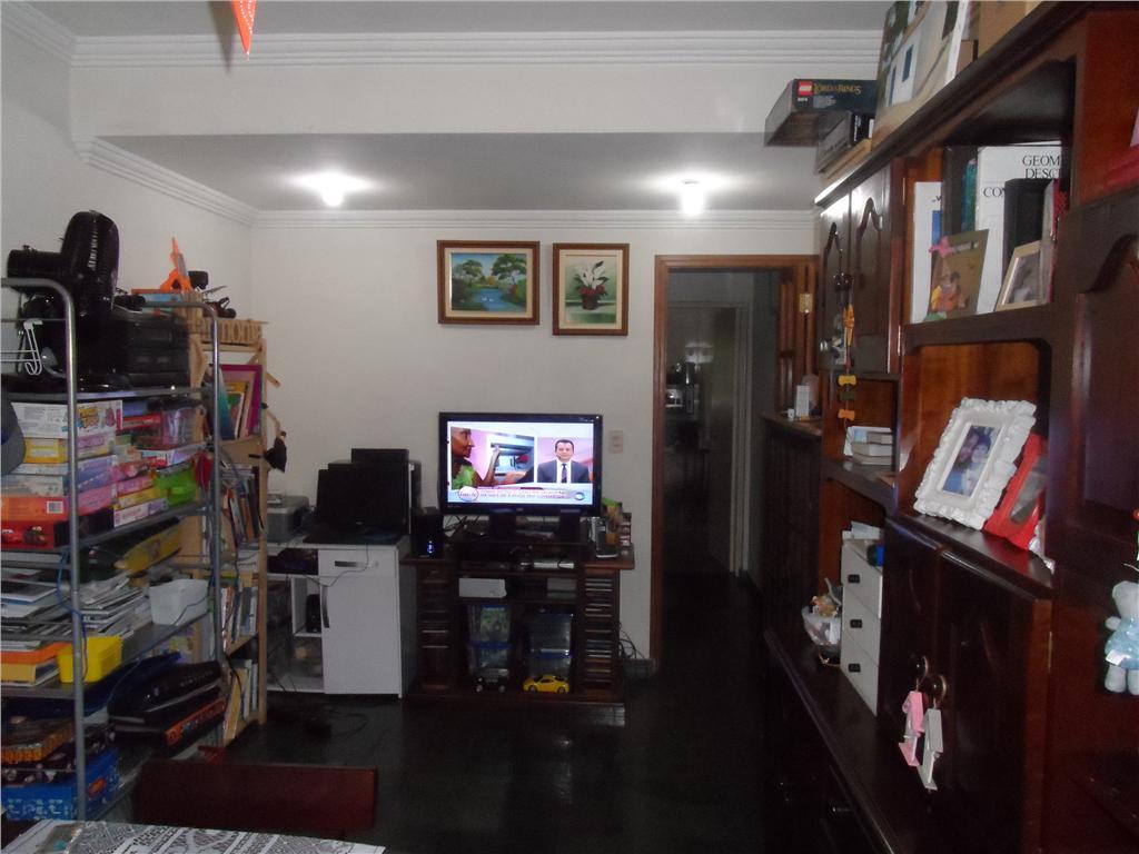 Sobrado  residencial à venda, Jardim Caner, Taboão da Serra. de Oliver Marques