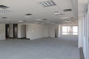 Edificio Faria Lima Offices - Foto 4