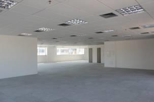 Edificio Faria Lima Offices - Foto 6