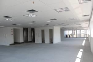 Edificio Faria Lima Offices - Foto 5
