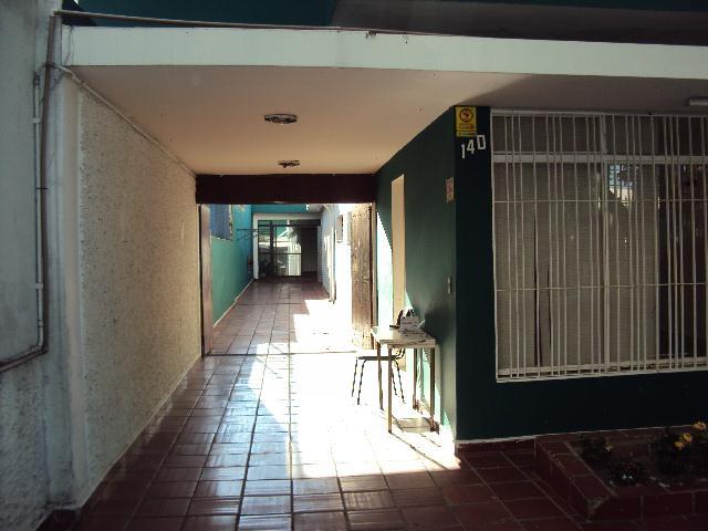 Total Imóveis - Casa 3 Dorm, Vila Yara, Osasco - Foto 3