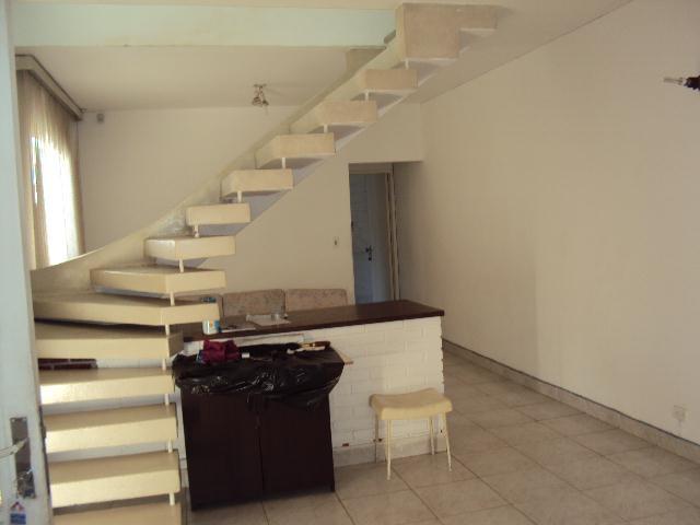 Total Imóveis - Casa 3 Dorm, Vila Yara, Osasco - Foto 5