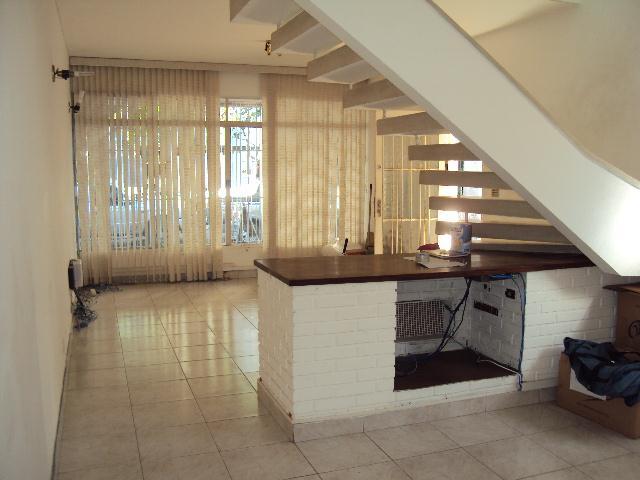 Total Imóveis - Casa 3 Dorm, Vila Yara, Osasco - Foto 6