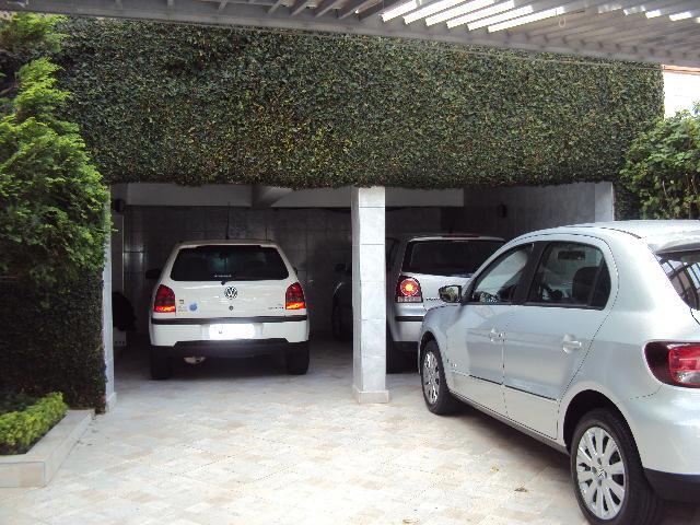 Casa residencial para venda e locação, Vila Campesina, Osasc
