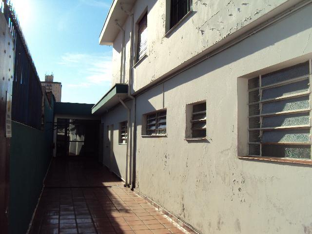 Total Imóveis - Casa 3 Dorm, Vila Yara, Osasco - Foto 4