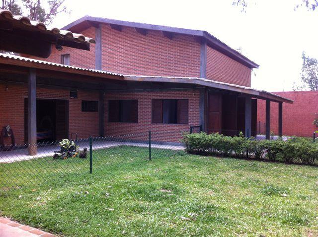 Casa residencial à venda, Jardim Ana Estela, Carapicuíba - C