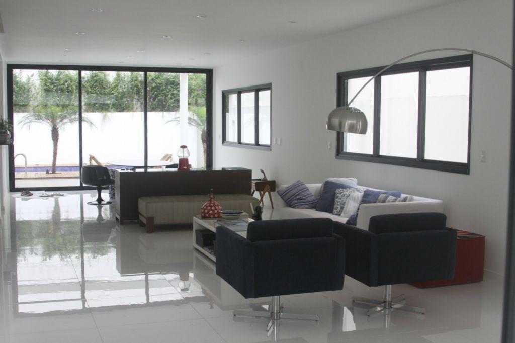Casa residencial à venda, Alphaville, Barueri - CA0569. de Oliver Marques
