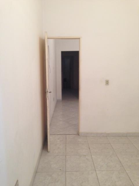 Casa residencial para locação, Jaguaribe, Osasco - CA0646.