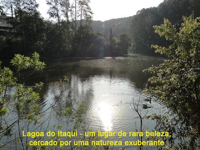 Terreno residencial à venda, Jardim Nova Itapevi, Itapevi -  de Oliver Marques