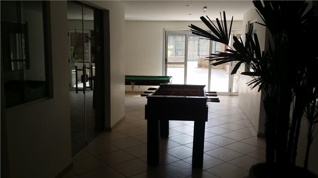 Apartamento residencial à venda, Centro, Osasco. de Oliver Marques.'