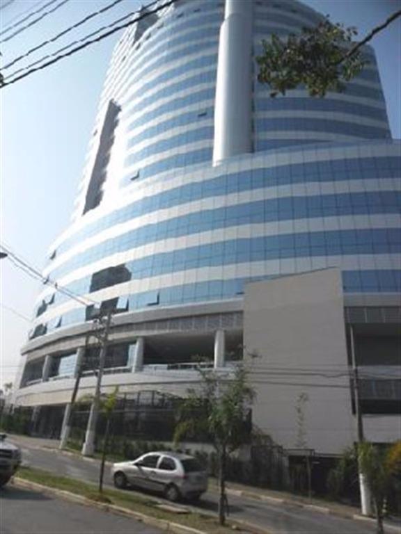 Brascan Century Plaza Alphaville - Foto 5