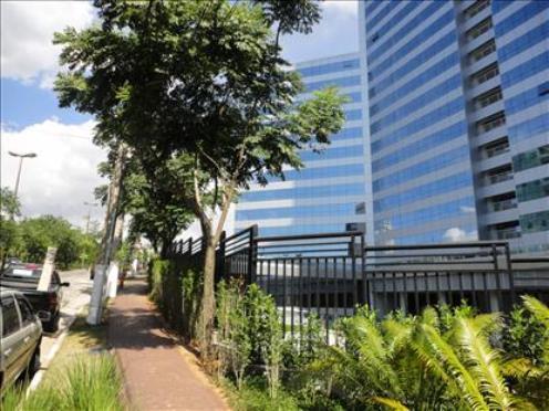 Brascan Century Plaza Alphaville - Foto 4