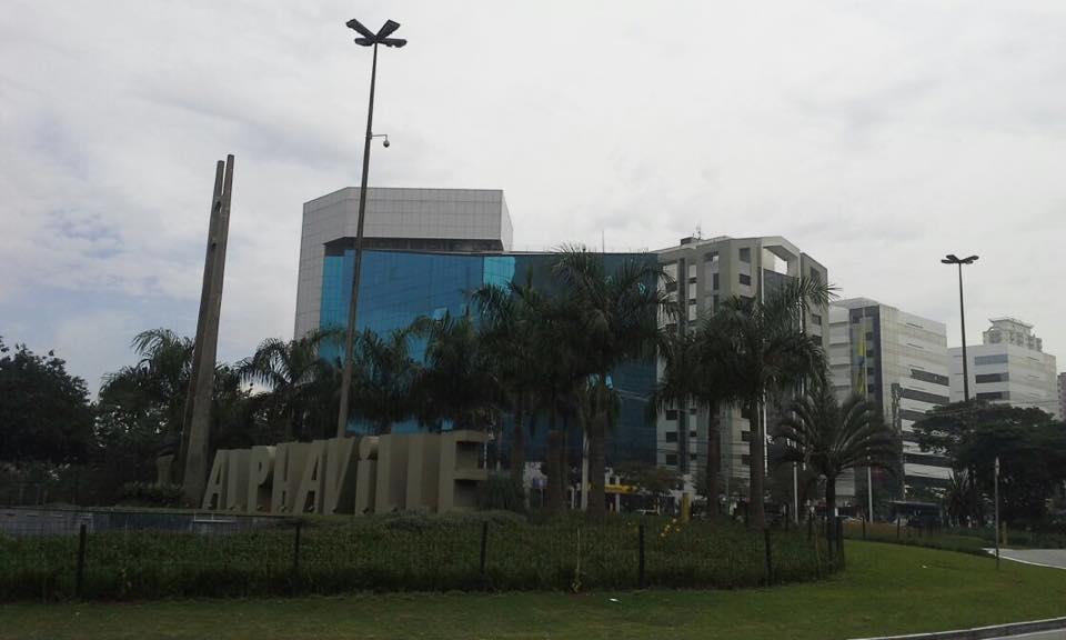 Edificio Lebougainvillee - Foto 2