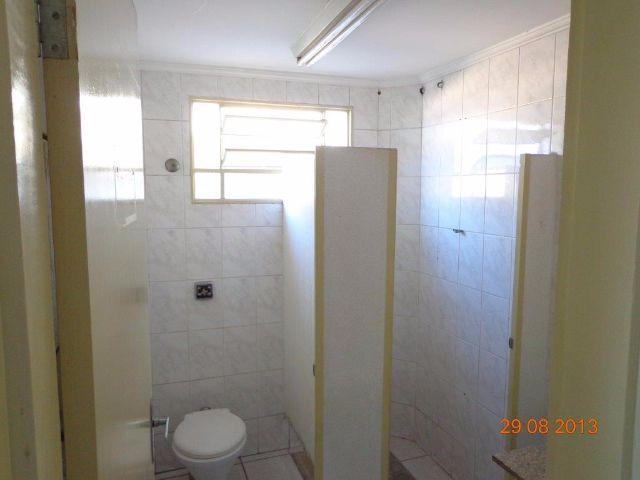 Total Imóveis - Casa, Vila São Jorge, Barueri - Foto 6