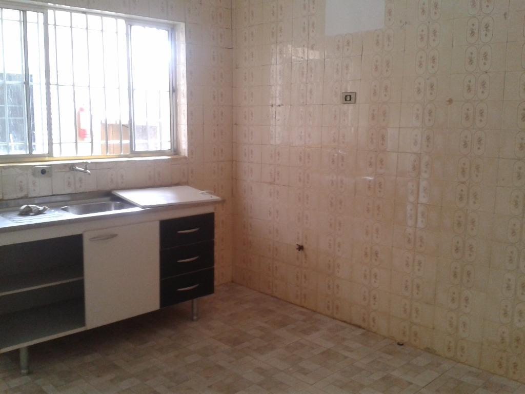 Total Imóveis - Casa 1 Dorm, Vila Yara, Osasco - Foto 2