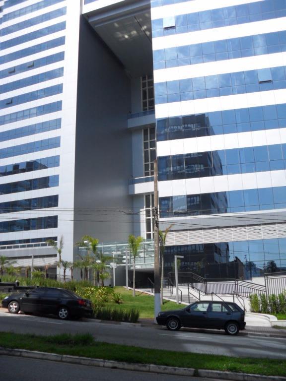 Brascan Century Plaza Alphaville - Foto 3