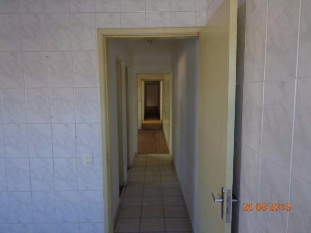 Total Imóveis - Casa, Vila São Jorge, Barueri - Foto 5