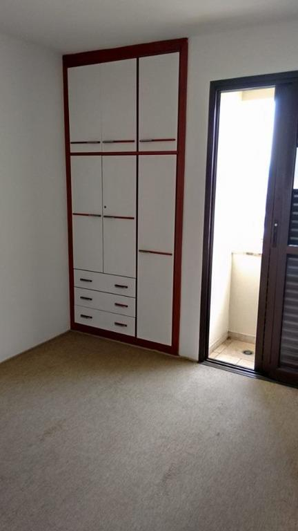 Total Imóveis - Apto 3 Dorm, Alphaville, Barueri - Foto 3