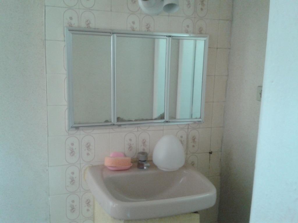Total Imóveis - Casa 1 Dorm, Vila Yara, Osasco - Foto 6
