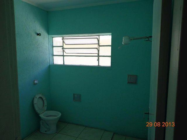 Total Imóveis - Casa, Vila São Jorge, Barueri - Foto 3
