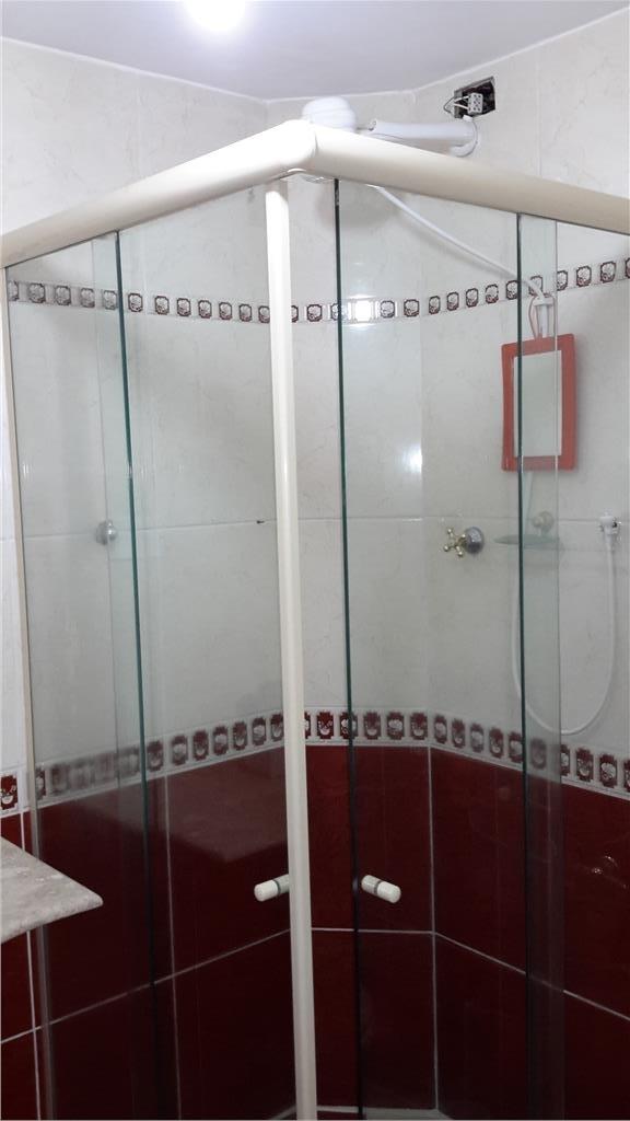Total Imóveis - Apto 2 Dorm, Vila Ipojuca - Foto 6