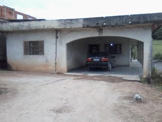 Casa  residencial à venda, Caucaia do Alto, Cotia.