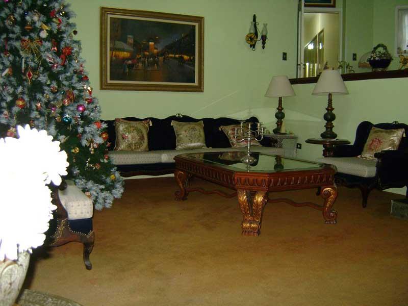 Sobrado residencial à venda, Pousada dos Bandeirantes, Carap de Oliver Marques.'