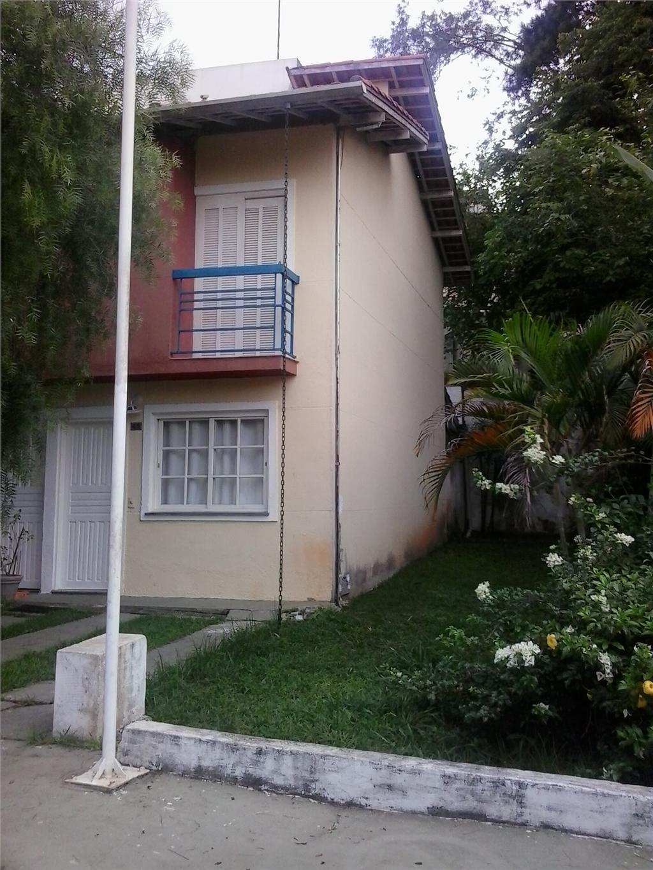 Casa residencial à venda, Jardim Guerreiro, Cotia - CA0532.