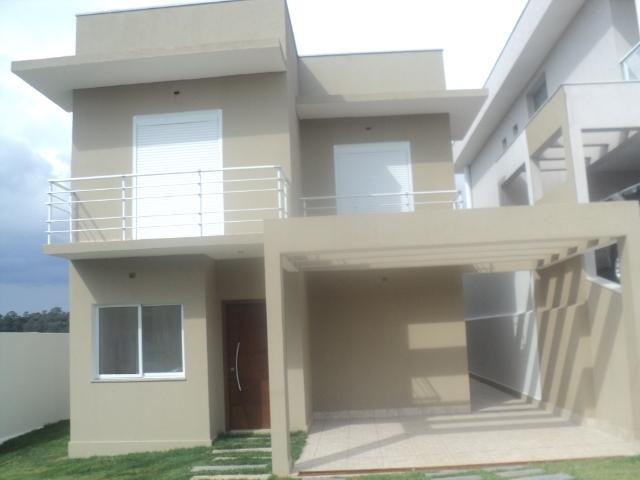 Casa  Alto Padrão residencial à venda, Granja Viana, Cotia.