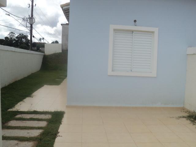 Casa residencial à venda,  (Caucaia do Alto), Cotia - CA0497