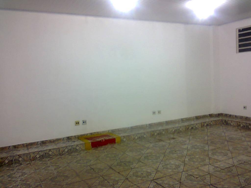 Total Imóveis - Galpão, Vila Gomes, São Paulo - Foto 3