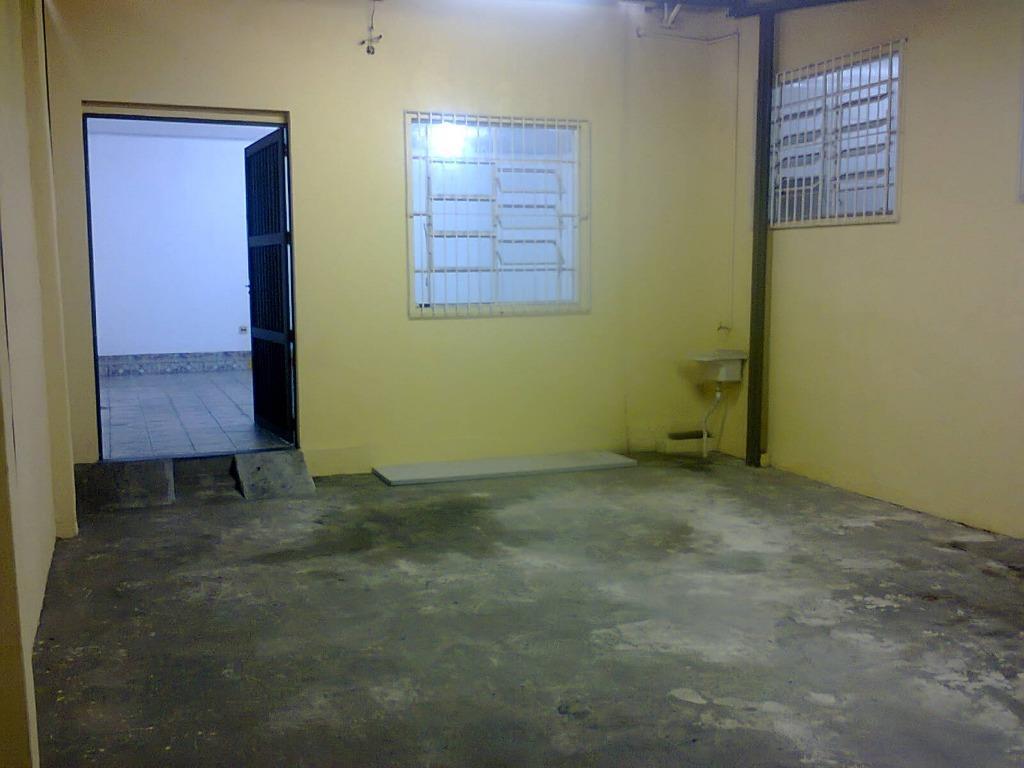 Total Imóveis - Galpão, Vila Gomes, São Paulo - Foto 2