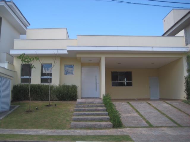 Casa - Sorocaba
