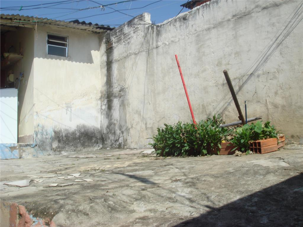 Casa Padrão à venda, Jardim Matarazzo, São Paulo