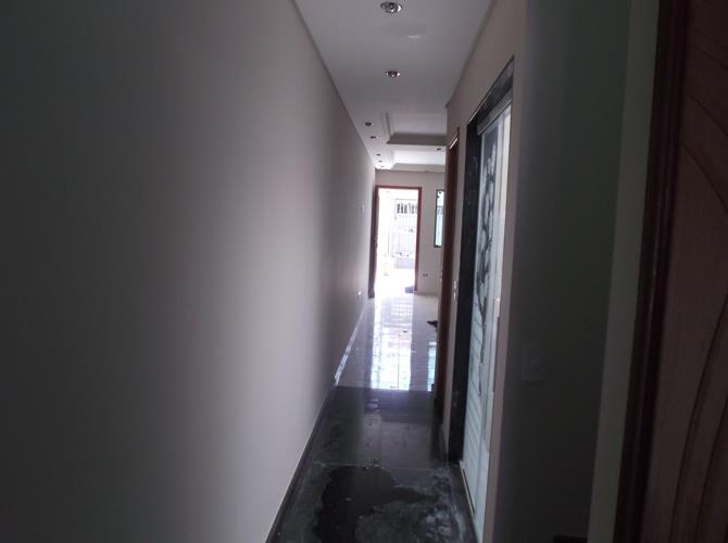 Sobrado de 3 dormitórios à venda em Vila Nhocune, São Paulo - SP
