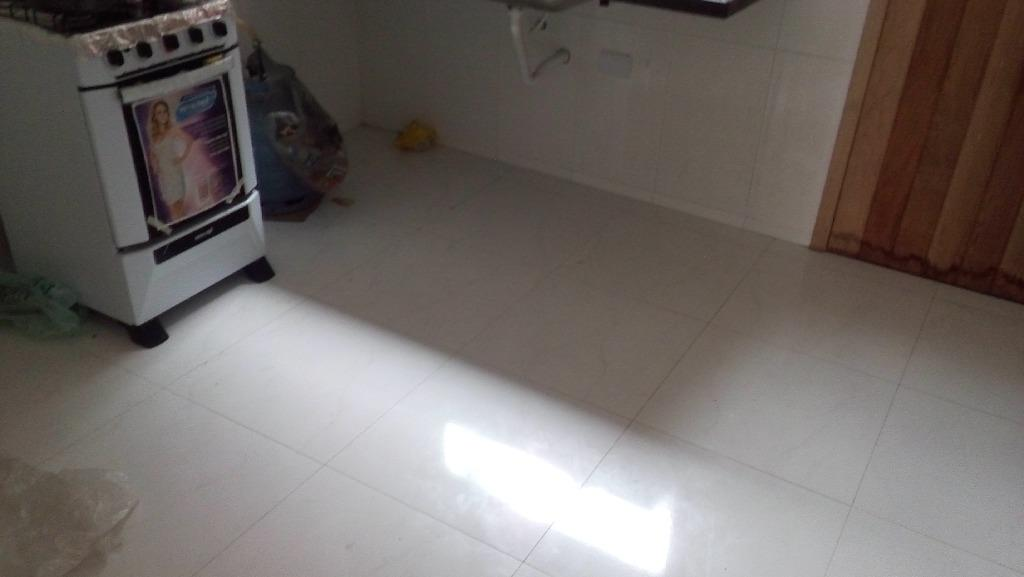 Sobrado de 3 dormitórios à venda em Jardim Danfer, São Paulo - SP