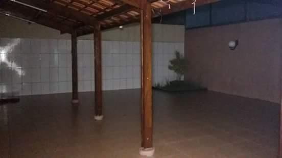 Apartamento Padrão à venda, Jardim Danfer, São Paulo