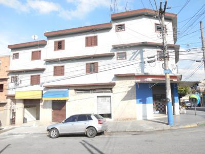 Prédio à venda em Jardim Das Camélias, São Paulo - SP
